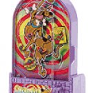 PINBALL BANK - SCOOBY-DOO