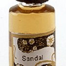 ESSENTIAL SCENT OIL-SANDALWOOD