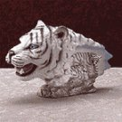 ALAB WHITE TIGER HEAD TIGERS