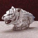 ALAB WHITE TIGER HEAD TIGERS