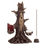 ALAB CENTURY TREE VOTIVE HLDR