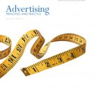 Advertising: Principles and Practce (7th Edition)