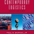 Contemporary Logistics (9th Edition)