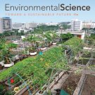 Environmental Science: Toward a Sustainable Future (11th Edition)