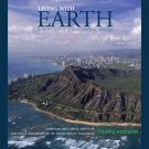Living with Earth: An Introduction to Environmental Geology
