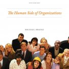 Human Side of Organizations (10th Edition)