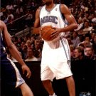 2004-05 TOPPS TOTAL #124 GRANT HILL