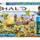 Mega Bloks - Halo - UNSC Fireteam Venom Battle Pack (97350)