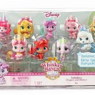 Disney Princess Palace Pets, Whisker Haven Tales, Exclusive 10-Pack