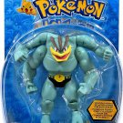 "Pokemon Machamp 5"" Action Figure. New."