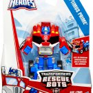 Playskool Heroes Rescue Bots Transformers Optimus Prime