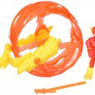 Fisher-Price Imaginext DC Super Friends, The Flash Action Figure