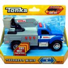 Tonka Toughest Minis Motorized Cherry Picker - Lights & Sounds!