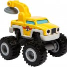 Fisher-Price Nickelodeon Blaze & the Monster Machines Ferris Vehicle