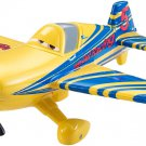 Disney Planes, 2015 Nebraska Trials, Fonzarelli #8 Die-Cast Vehicle