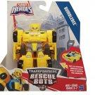Transformers Playskool Heroes Rescue Bots Bumblebee Camaro
