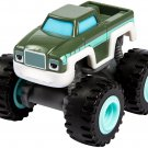 Fisher-Price Nickelodeon Blaze & the Monster Machines Rudy Vehicle