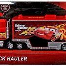 Disney/Pixar Cars 3 Mack Hauler