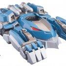 ThunderCats ThunderTank w/ Exclusive Snarf