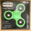 SPNRS Classic Fidget Toy Colors May Vary