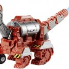 Dinotrux Die-Cast Hydrodon Vehicle