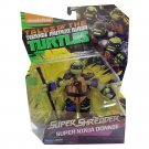Teenage Mutant Ninja Turtles Super Ninja Donatello Action Figure