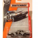 Matchbox 2016 '93 Ford Mustang LX SSP 66/125
