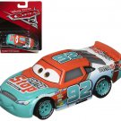 Disney Cars 3 DieCast Murray Clutchburn  1:55 Scale
