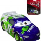Disney Cars 3 DieCast Chip Gearings  1:55 Scale