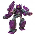 Kre-O Transformers Kreon Battle Changers - Shockwave