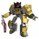 Kre-O Transformers Kreon Battle Changers - Grimlock.