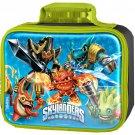 Skylanders Trap Team Licensed Soft Lunch Kit