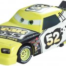Disney/Pixar Cars Die-Cast Leak Less Claude Scruggs Vehicle