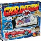 SmartLab Toys Car Design Studio