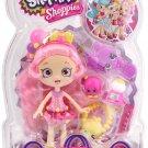 Shopkins Shoppies S1 Doll Pack Bubbleisha