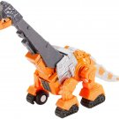 Dinotrux Die-Cast Armored Skya Vehicle