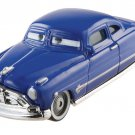Disney Pixar Cars. Doc Hudson 2016 Radiator Springs series 4/19