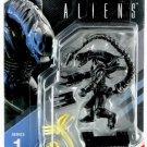 Mega Construx Heroes Series 1 Alien's Xenomorph Figure