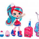 Shopkins World Vacation Britain Shoppies Doll - Jessicake