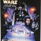 Hot Wheels Star Wars Empire Strikes Back: SPECTYTE 2015 (5 OF 8)
