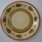 Beautiful - Garden Ridge - 10.5  Dinner or Decorative Plate
