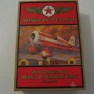 Wings Of Texaco Collectibles - 1930 Travel Air