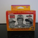Vintage 1995 - Daytona 500 Winners Collectors Tin