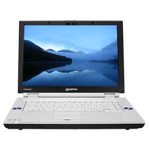 Toshiba - Qosmio Build your own toshiba! customizable laptop!!