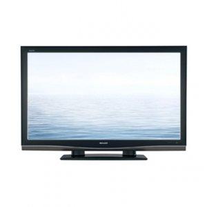 Sharp AQUOS 52 Inch Flat screen panel LC-52D62U