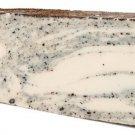 Handmade Coconut Olive Oil Artisan Soap Slice - 95g