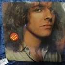 Peter Frampton - 33 RPM - LP Vinyl
