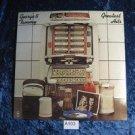 George & Tammy - Greatest Hits - 33 RPM - 1977 Vinyl LP