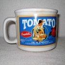 Campbell's  Sunny Good  Tomato Soup Mug