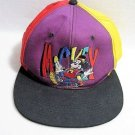 Mickey Mouse Baseball Cap/Hat